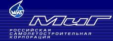 Оао республиканская строительная компания официальный сайт энергетическая сбытовая компания башкортостана сайт